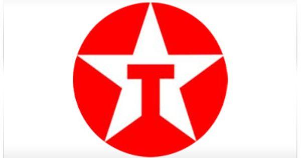 Top 12 Gas Station Logos - Logo Design Blog | Company Logos ...