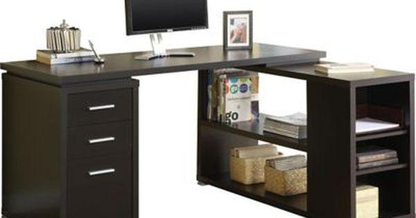 14 Outstanding Staples Computer Desk Digital Picture Ideas Small Office Furniture Workstation Modern Computer Desk