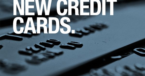 secured credit cards express delivery