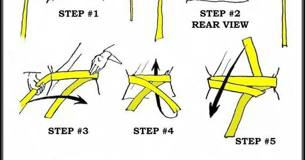 Karate Moves Step By Step For Kids Step by step   Aikido ...