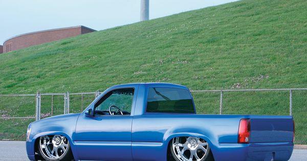 Chevys future vans autos post for Desert sun motors roswell