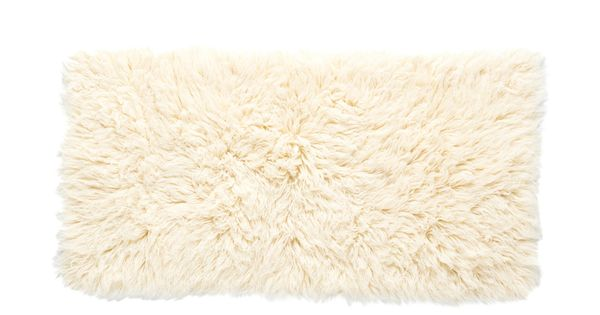 Casa Berber Teppichboden Teppich Berber Sisal Teppich 200x300 Gunstig Teppichboden Meterware Hamburg Teppich Teppich Teppich Auslegware Teppich Gunstig