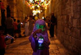 Ramadan Palestine Ramadan Lantern Ramadan Photos Ramadan Dp