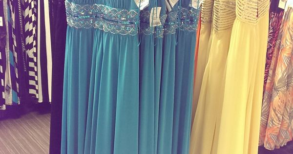 Prom 2014 Dresses At Burlington Coat Factory Prom 2014