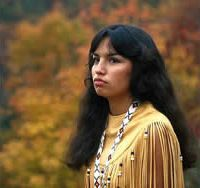 Wwu Planetarium American Indian Moons Native American Cherokee Native American Heritage Native American Women