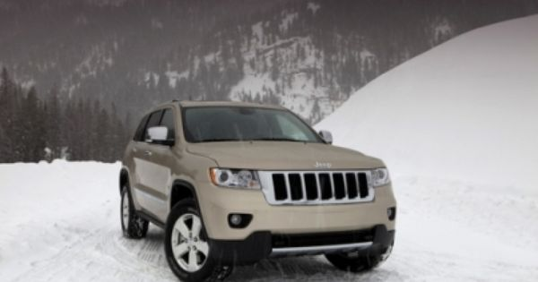 2011 Jeep Grand Cherokee I Want Jeep Grand Cherokee 2013 Jeep Grand Cherokee Jeep Grand