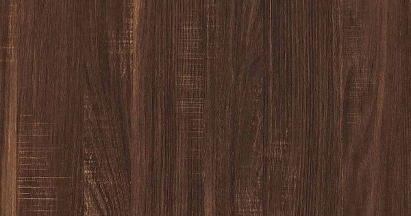 Biero Oak Granada For Feature Wall Cabinet Wya5265e Jpg