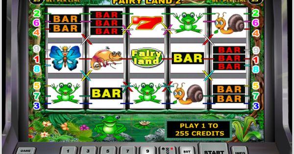 Игровые автоматы скачать бесплатно ре дискотека восьмидесятых казино