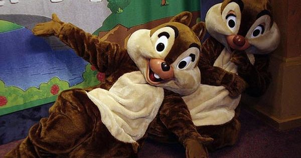 Disney Character News And Rumors For May 2011 Disney Characters Disney World Characters Walt Disney Co