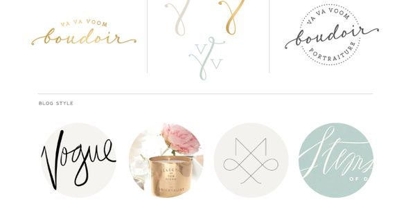[Color scheme, hand-lettering, delicate, fresh] Lucy the palette? Bit more grey &