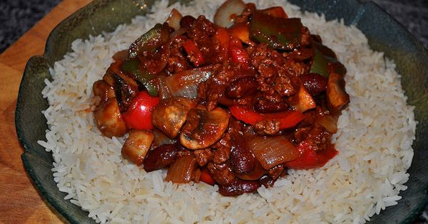 slimming world slow cooker recipes | Recipes {Slow Cooker ...