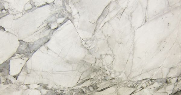 Dolomite Granite Looks Like Carrara Marble Home