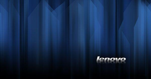 Ultra 4k Hd Lenovo Wallpaper 45 Images Lenovo Wallpapers Laptop Wallpaper Wallpaper Companies Lenovo pc wallpaper full hd