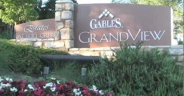 Gables Grandview Apartments Austin Tx Gables Residential Grandview Austin Tx Plants