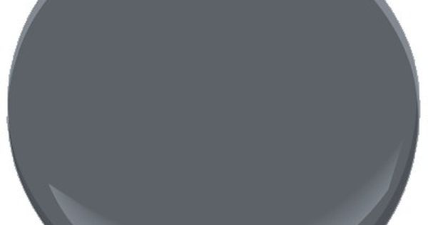 2126 30 Anchor Gray Paint Colors Grey And Wall Colors