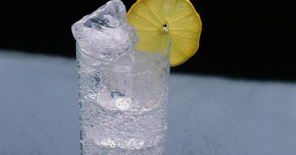 Restless legs syndrome Drink a 6-ounce glass of tonic water each night