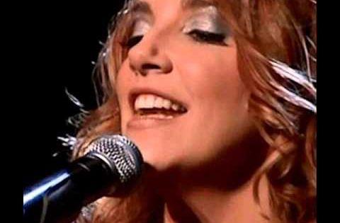 Ana Carolina Problemas Completa Cantores Musicas Romanticas