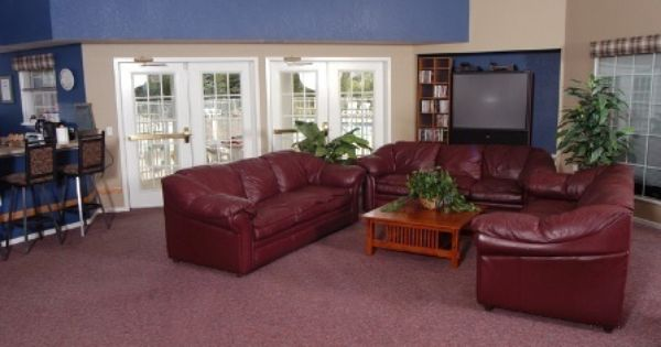 Bridgewater Park Affordable Apartments In Clarkston Mi Found At Affordablesearch Com Affordable Apartments Apartment Affordable Housing