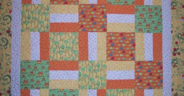 Flannel Quilts Free Quilting Patterns And Blocks