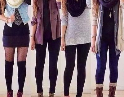 winter outfits ideas - Google Search