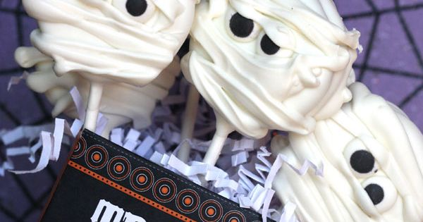 """""""Trick or Treat"""" Halloween Treat Bag Printables - but I think the"""