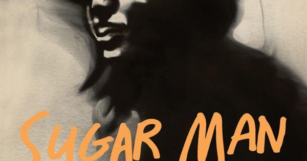 Sugar Man Ebook In 2020 Life Death Searching For Sugar Man