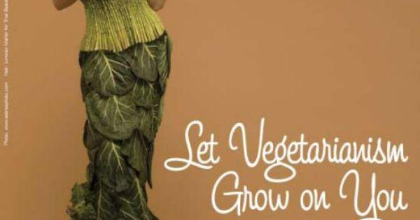 Peta Go Vegan Commercial