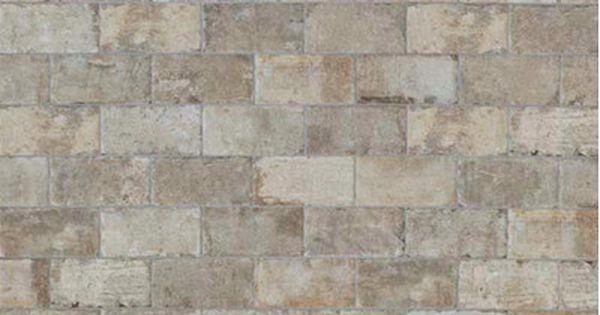 Tesoro Chicago Brick 4 Quot X 8 Quot Porcelain Field Tile In Beige