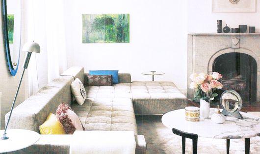 Andy Goldsborough Interior design bedrooms hotel interior design| http://sport-car-collections-3831.blogspot.com