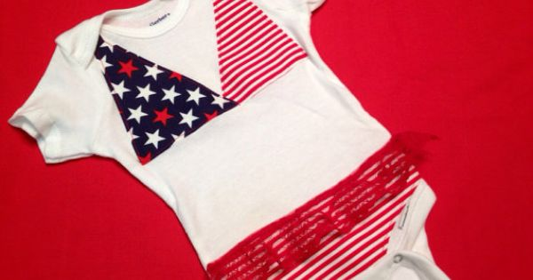 4th of july bathing suit target