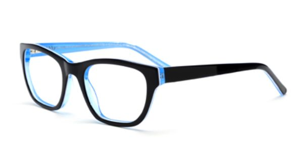 Possible new glasses from Specsavers Opticians... unless I ...