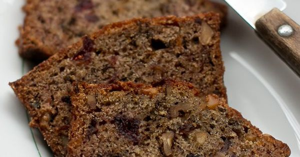 Breads, Bread recipes and Beards on Pinterest