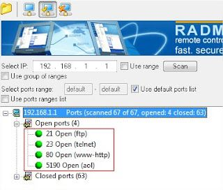 How To Trace An Ip Address To A Pc How To Find Your Own With