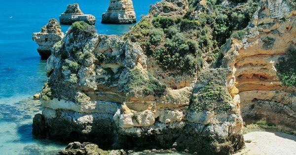 Algarve, Portugal, Bucket List