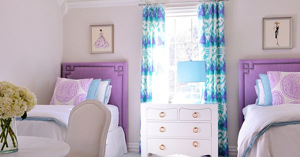 How To Decorate With Pantone's Color Of The Year: Radiant