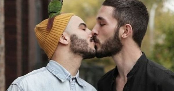 bird in hand gay personals • what we'll dothe bird in hand is ideally located just outside woking a great gastro pub with comfy seating inside and out hopefully weather will have picked up a bit so we could start outside, but.