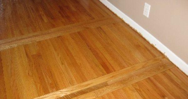 Hardwood Floor Refinishing Floor Sanding Wood Floor Repair Buff And Coat Wood Floor Installation Wood Floor Res Hardwood Floors Flooring Wood Floor Design