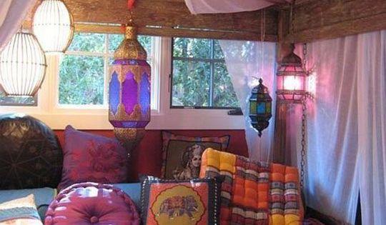 Bedroom. Teen Room Bedroom. Beautiful And Luxurious Decor Teen Bedroom Ideas. Amazing