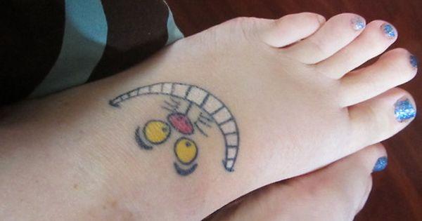 Pin By Rachel B On Tats Disney Tattoos Cat Face Tattoos Tattoos