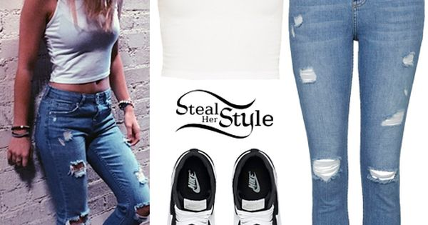 Nike blazers, Brandy melville and Nike on Pinterest