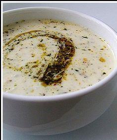 Yayla Corbasi Yoghurt Soup Recipe Http Www Yemek Tarifi Info English Recipe Php Recipeid 405 Turkey Yemek Tarifleri Corbalar Yemek