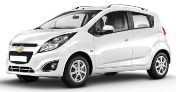 Beat Car Car Automotive Automobile