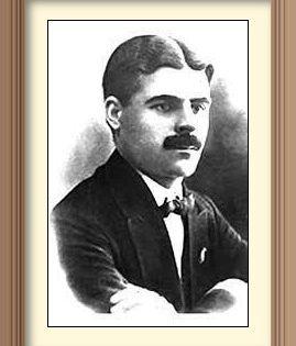 Actor Huseyngulu Sarabski Rzayev Historical Figures Actors Historical