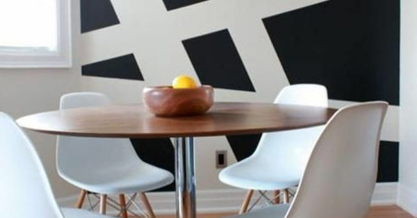 35 farbpaletten f r wandfarben coole wanddeko und muster wandfarben gestalltung. Black Bedroom Furniture Sets. Home Design Ideas