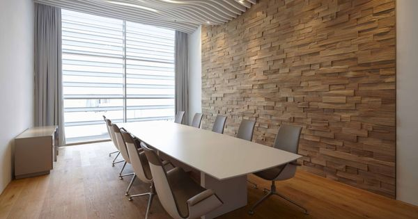 Exclusive Conference Room Interior Design Ideas Conference Room