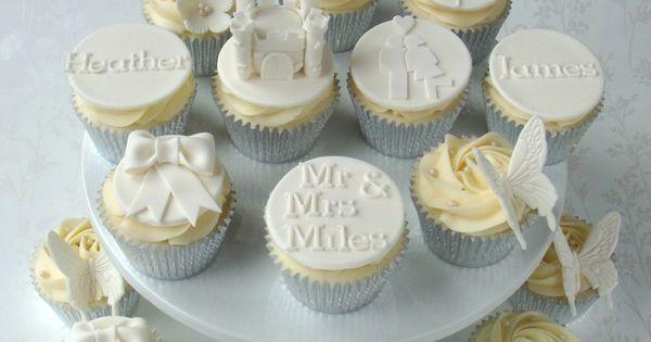 Cake Decorations Tunbridge Wells : Hen Night Cupcakes Cakes & Cake Decorating ~ Daily ...