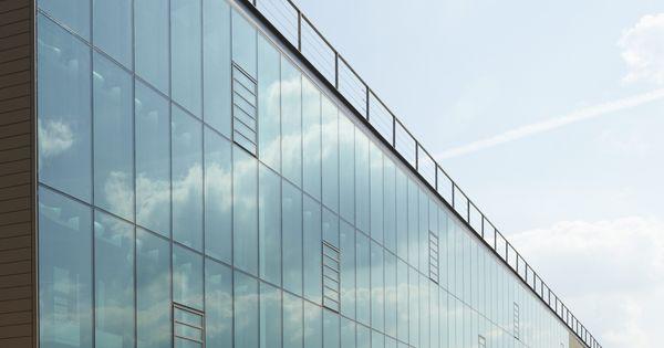 Autodesk Seek Curtain Wall Window Revit Architecture » Home Design ...