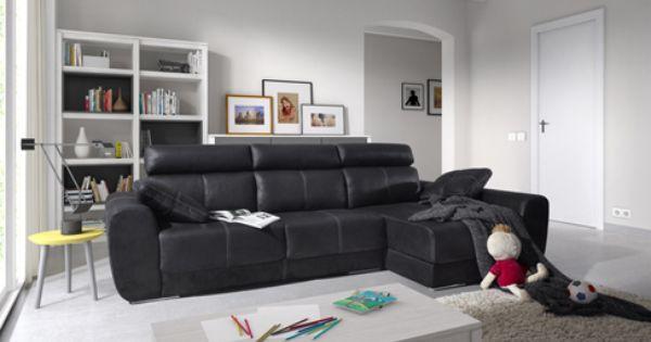 Sof bodo de kibuc sof s de dise o muy c modos pinterest for Kibuc sofas