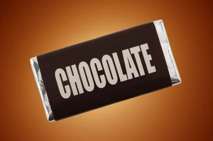 Diy Candy Bar Wrapper Template Candy Bar Wrapper Template