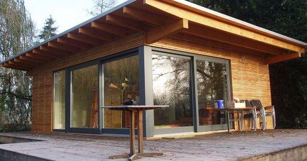 Wandaufbau holzrahmenbau mit klinker  Holzrahmenbau - TU-Holzbau - Meister-Zimmerei für Gütersloh ...